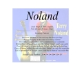 noland_001