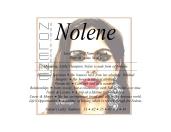 nolene_001