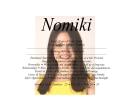 nomiki_001