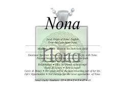 nona_001