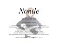 nontle_001