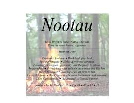 nootau_001