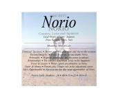 norio_001
