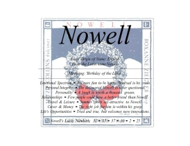 nowell_001