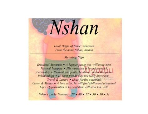 nshan_001