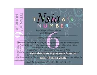 nsia_001