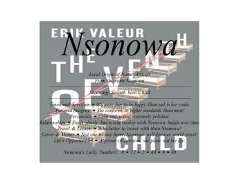 nsonowa_001