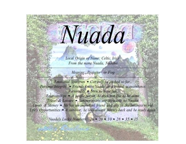 nuada_001