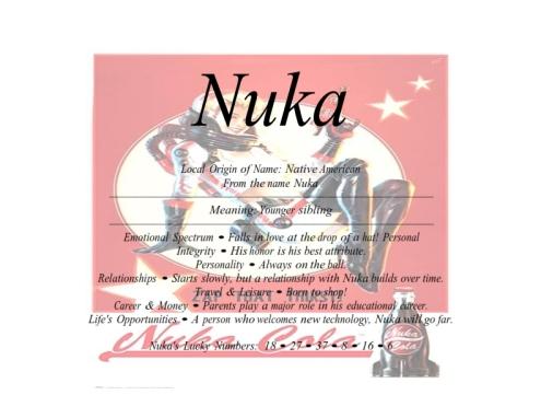 nuka_001