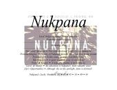nukpana_001