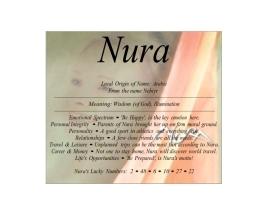 nura_001
