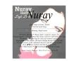 nuray_001