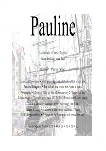 pauline_pagenumber.001-211x3001