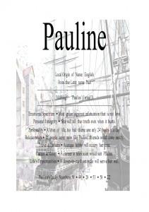 pauline_pagenumber.001-211x3001