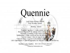 queenie-640x494-300x231