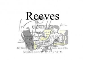 reeves_001-300x212-300x212