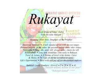 rukayat_001