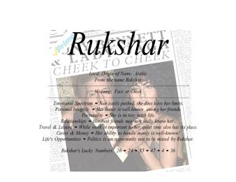rukshar_001