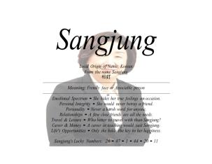 sangjung_001