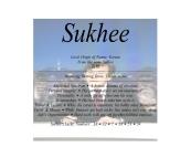 sukhee_001